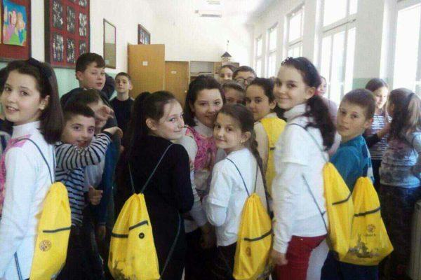 skola2