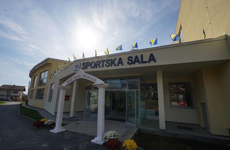 sportska_sala_dobrosevici_6