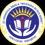 "Osnovna škola ""Mustafa Busuladžić"""
