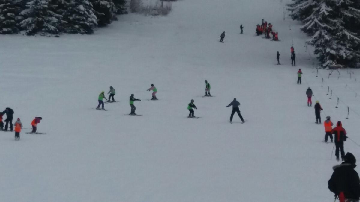 skijanje5
